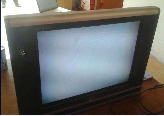 创维 电视 电视机 552_391