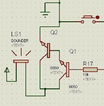 功率放大电路原理9012