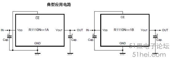 电路 电路图 电子 户型 户型图 平面图 原理图 553_191