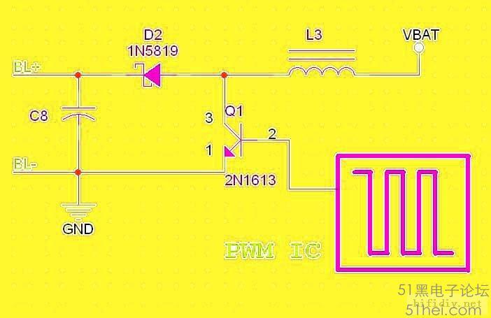 再接着的就是整流部分了,常用的4个脚的全桥可以看成内部集成了4个整流PN节,整流原理等同用4个二极管。 继续上。。。 该变压器了。关于变压器深层次的话题请搜索两位牛王的帖子,这里我只讲如何使用。 我们大家经常说变压器输出是2线、3线或者4线的,这是怎么回事呢?先看个R型变压器,边看边说  明白了吧! 3线、4线也就是说我们需要的那1组电压,变压器引出的是3根线或者4根线。如果是两根线那就是2线 。标签上一般是这样标示的:2线是0-**v、3线是**v-0-**v、4线是0-**v 0-**v