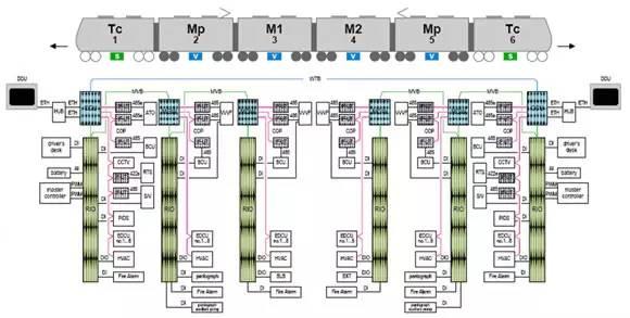 户型 户型图 平面图 设计 素材 580_293