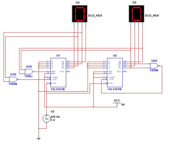 0界面,选择放置元件,按照电路图进行线路连接,同时标明所需参数值