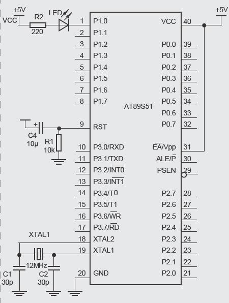 电路 电路图 电子 原理图 450_596 竖版 竖屏