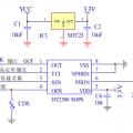 MCU单片机芯片应用