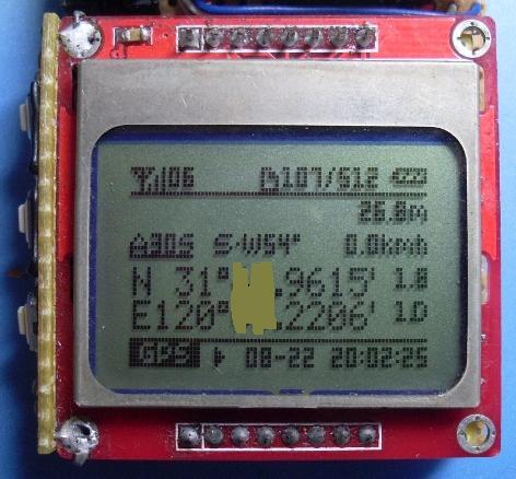 025412g23kilmm9lkkk9ix.jpg