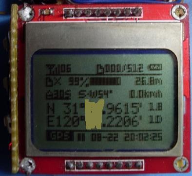 025419mu1z6zeu29mmzy49.jpg