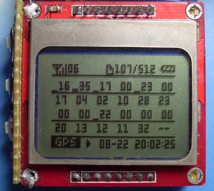 025415ag663pctpzpe38el.jpg