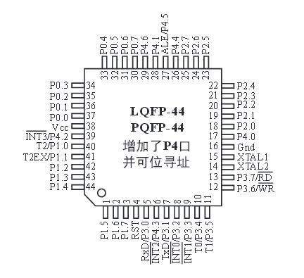 fx24一4ad接线图