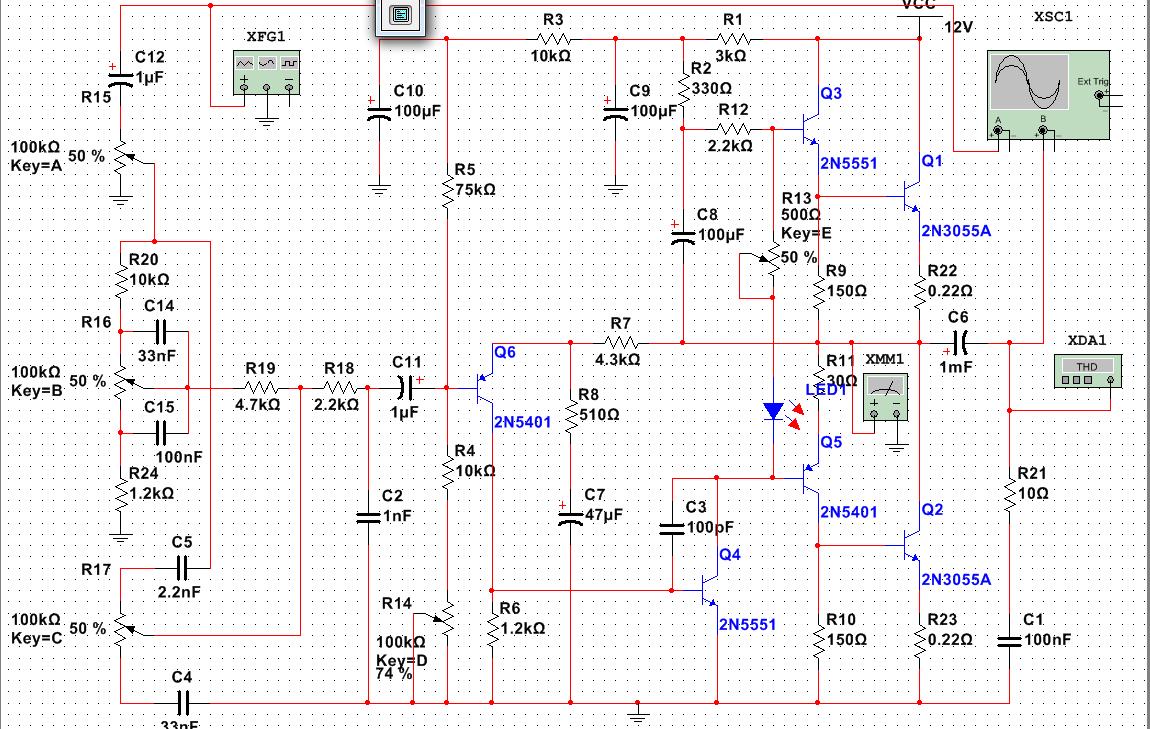 频谱的原理_图2 fft方式进行频谱分析的原理