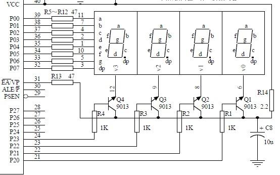 电路 电路图 电子 原理图 554_346