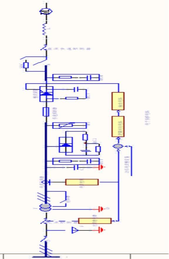 ,电流过载倍数=1.5 1.3 方案比较论证 1.3.1总体方案论证 对于直流电动机调速的方法有很多,而且各有它自己的优点和不足。各种调速方法大致如下: (1).弱磁调速 通过改变励磁线圈中的电压Uf,使磁通量改变(Uf增大,磁通量增大;反之亦然)。 特点:保持电源电压为恒定额定值,通过调节电动机的励磁回路的励磁能力,改变电动机的转速。这种调速方法属于基速以上的恒功率调速方法。在电流较小的励磁回路内进行调节,因此控制方便,功率损耗小,用于调节励磁的电阻器功率小,控制方便且容易实现,而且更重要是可以实现无级