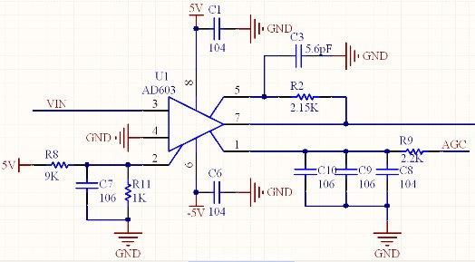 1 绪论1.1 示波器概述 示波器作为一种精密的测量仪器,广泛地应用在科研、教育、农业生产、军事等各个领域。示波器是一种用短暂扫描的方式记录并显示一个瞬间信号的测量仪器,可以直观地表示二维变量之间的瞬态或稳态函数关系、逻辑关系,以及实现对部分物理量的存储和变换[1]。 随着上个世纪七十年代雷达、电视和航空等领域的发展,研制对于电信号能够实现检测和跟踪的设备已成为急需,示波器在这个时期应运而生。带宽为100MHz的同步示波器研制成功,成为近代示波器的基础[2]。1972年美国尼科莱特公司利用模数转换器件,成