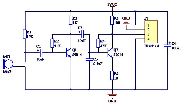 audio-signal-acquisition-SCH.png