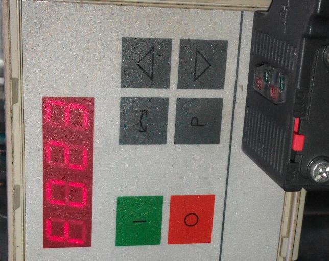 西门子变频器调试电路 +pcb+原理图