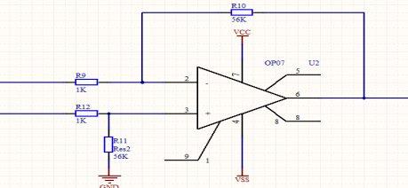 电路 电路图 电子 原理图 459_212