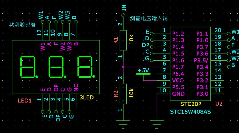 ADC测电压原理图.png