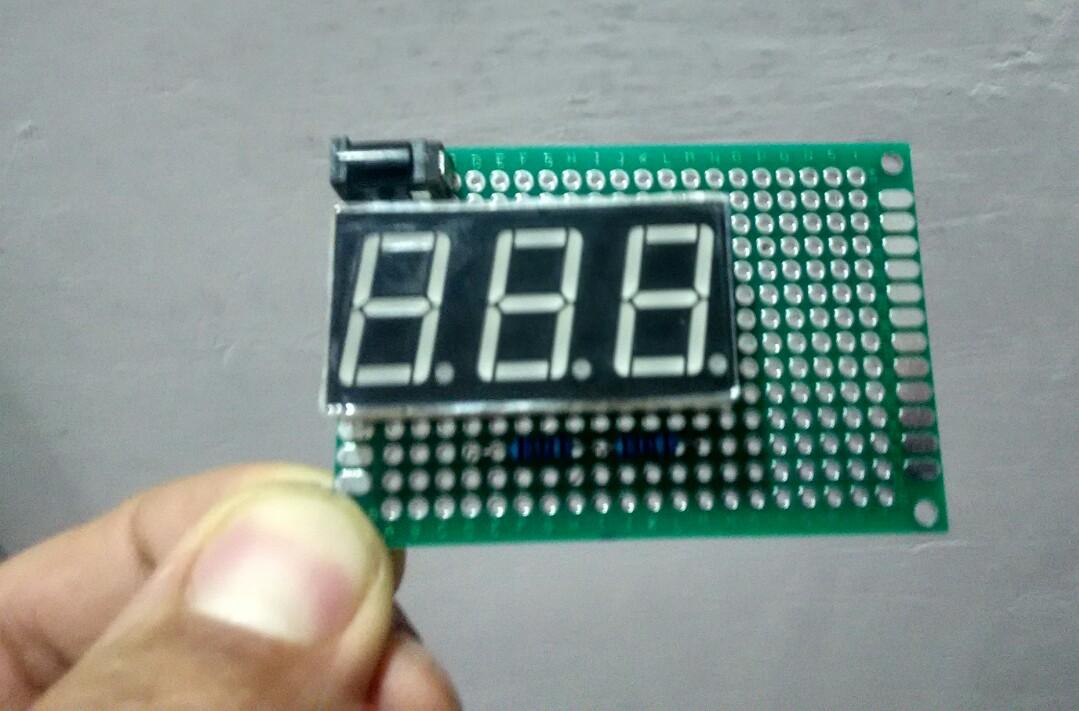 电压表 298.jpg