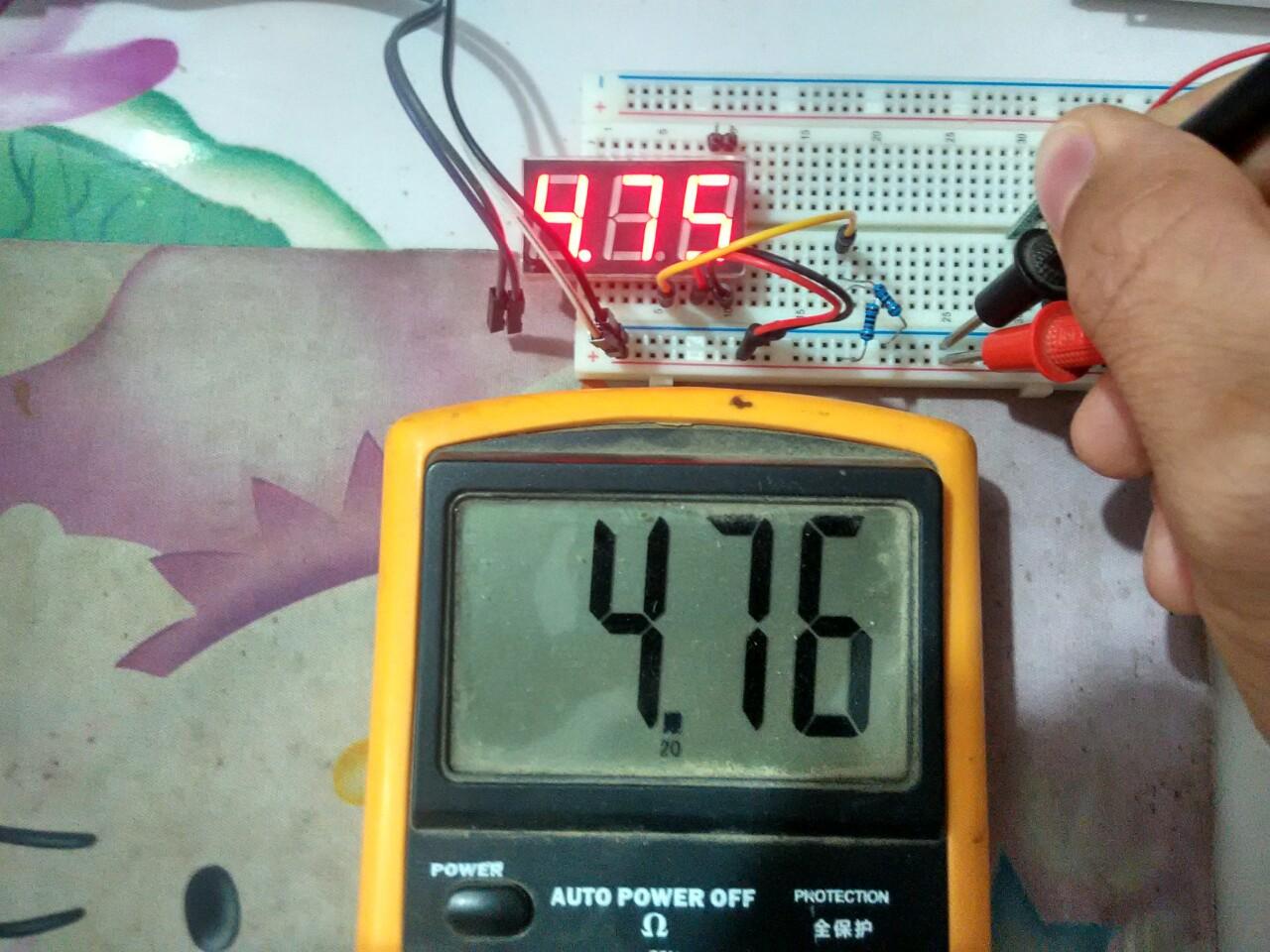 电压表 301.jpg