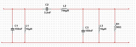 方案一:采用 RC 移相电路。使用 RC 电路作为移相网络的振荡器统称为 RC 正弦波振荡器,主要工作在几十千赫以下的低频段。采用的移相电路有 RC 倒前移相电路,RC 滞后移相电路。由于 RC 移相电路的选频特性不理想,因而 它的输出波形失真大,频稳度低,只能用在性能不高的设备中。串并联选频电路 的输出端接在运算放大器的同相端,利用两个反向并联二极管(温度稳定性好),保证输出波形正负半周对称。通过改变 RC 的参数来改变输出频率。 方案二:采用 LC 电容三点式振荡电路。电容三端振荡器的优点是输出波形