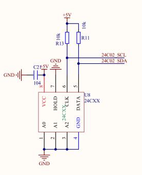 24C02原理图.png