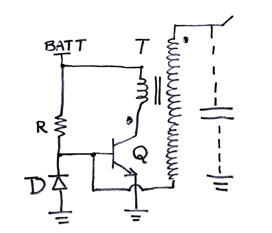 图4 杀手励磁器工作原理.jpg
