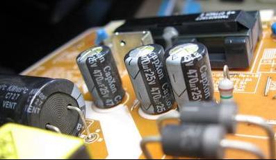 电路板故障汇总及维修技术的几个狠招