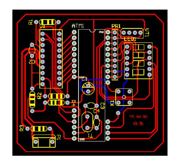 电压表2.png