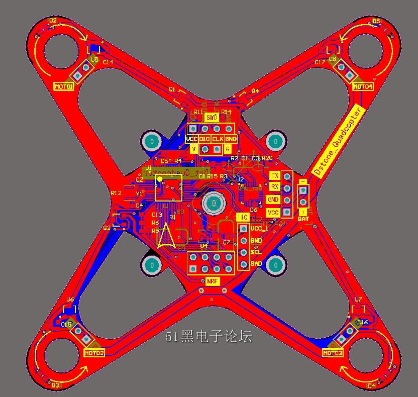 _PCB工程.jpg