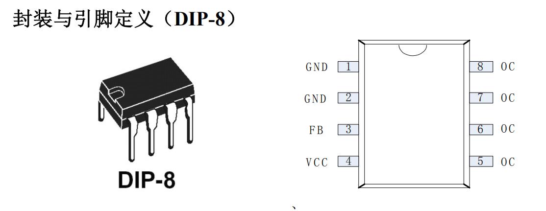 充电器管理icdk124快充管理方案12v2a电路图设计资料文档替换rm620x方