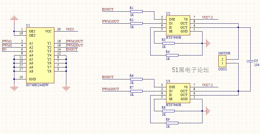 电路 电路图 电子 原理图 886_459