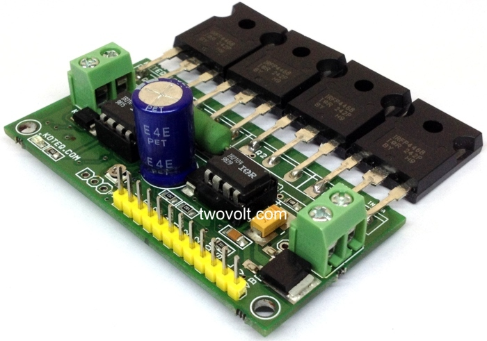 20Amps-H-Bridge-DC-Motor-Driver-with-Current-and-Fault-Feedback-1.jpg
