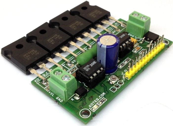 20Amps-H-Bridge-DC-Motor-Driver-with-Current-and-Fault-Feedback-2.jpg