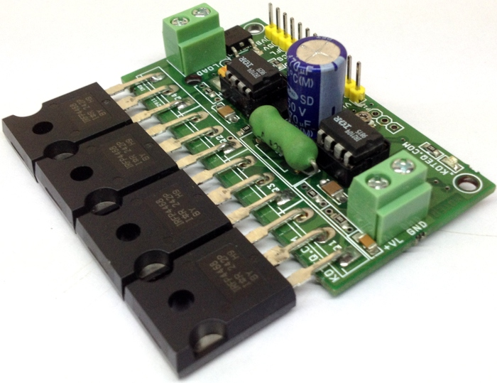 20Amps-H-Bridge-DC-Motor-Driver-with-Current-and-Fault-Feedback-4.jpg