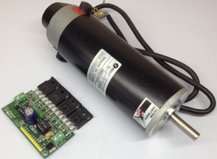 20Amps-H-Bridge-DC-Motor-Driver-with-Current-and-Fault-Feedback-6.jpg