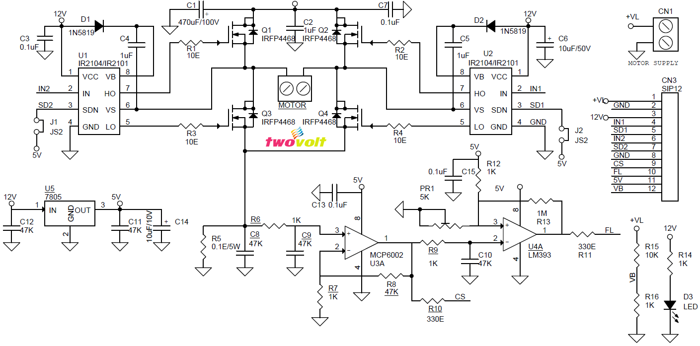 20Amps-H-Bridge-DC-Motor-Driver-with-Current-and-Fault-Feedback-2.png
