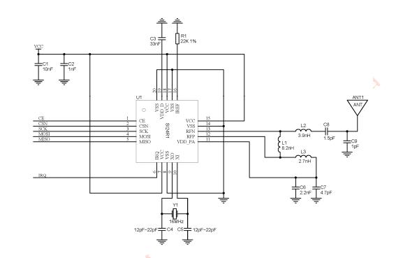 SI24R1原理图.png