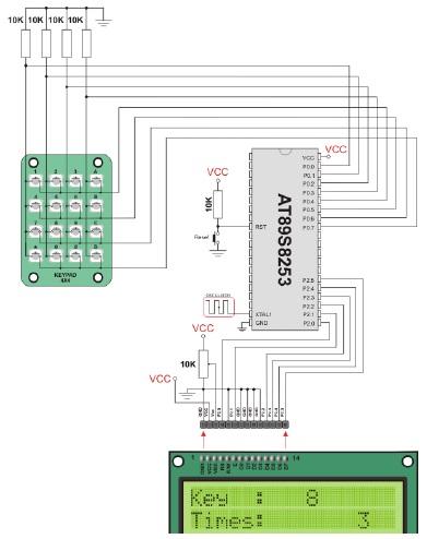 4x4 Keypad.jpg