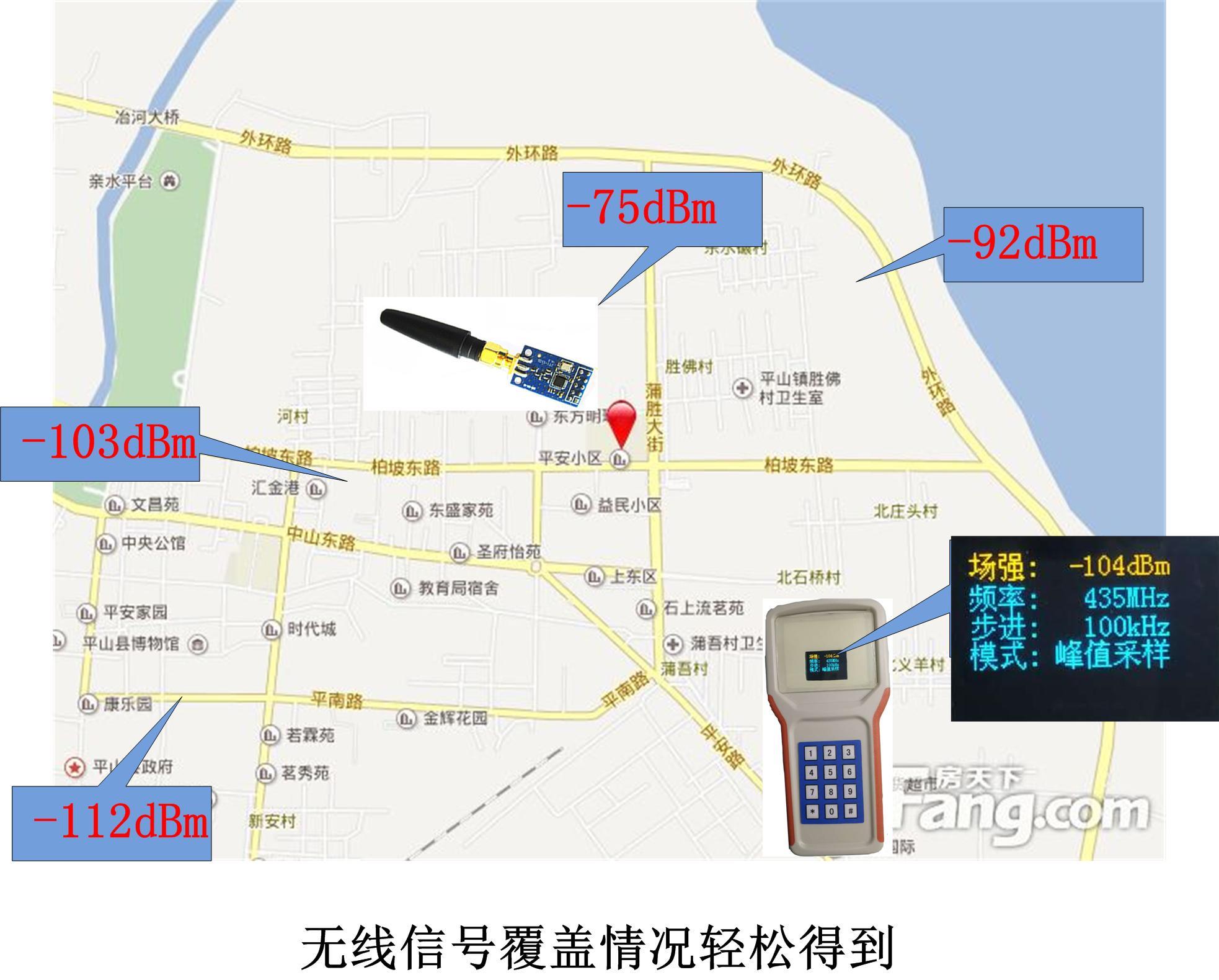 无线信号覆盖情况-地图.jpg