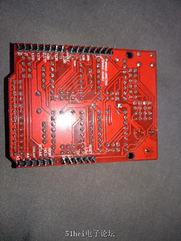 cnc shield v3背面.jpg