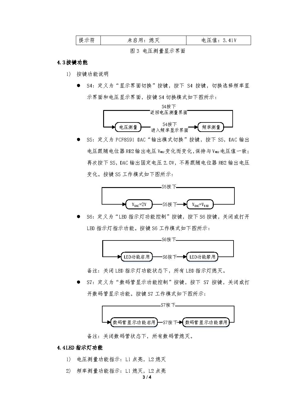 这是程序设计题第三页