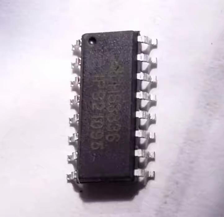 2102855376_1963729895.jpg