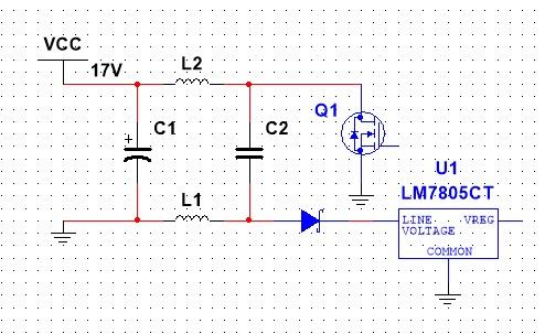 iM7供电部分简图.jpg