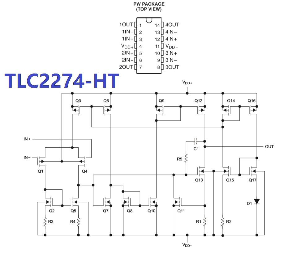 TLC2274-HT.jpg