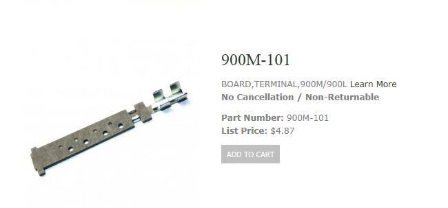900M-101.jpg