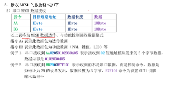 mesh组网报文接收格式.png