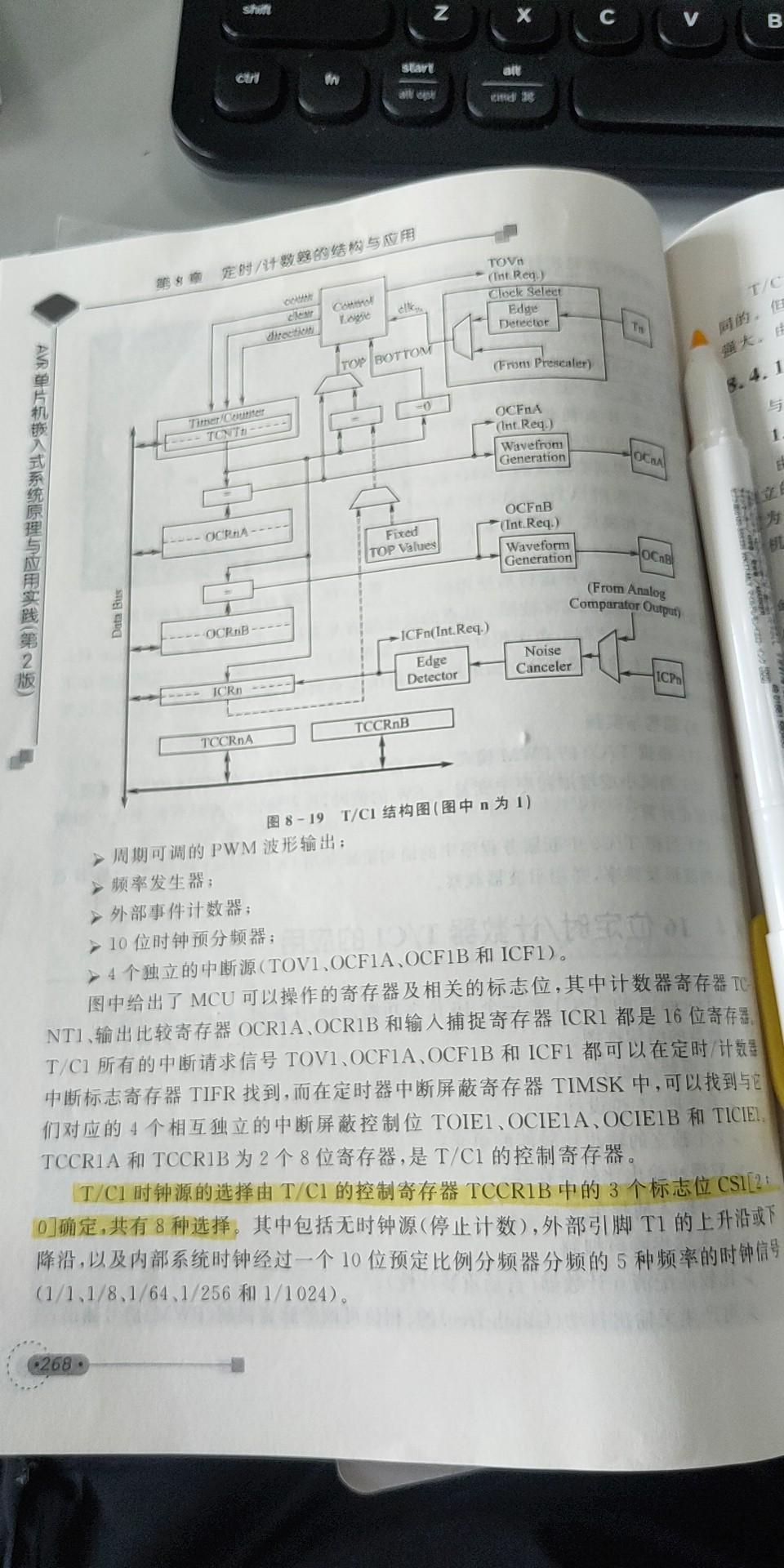 2d0eb8300cc6ef49a0a6b3c76762a7e.jpg