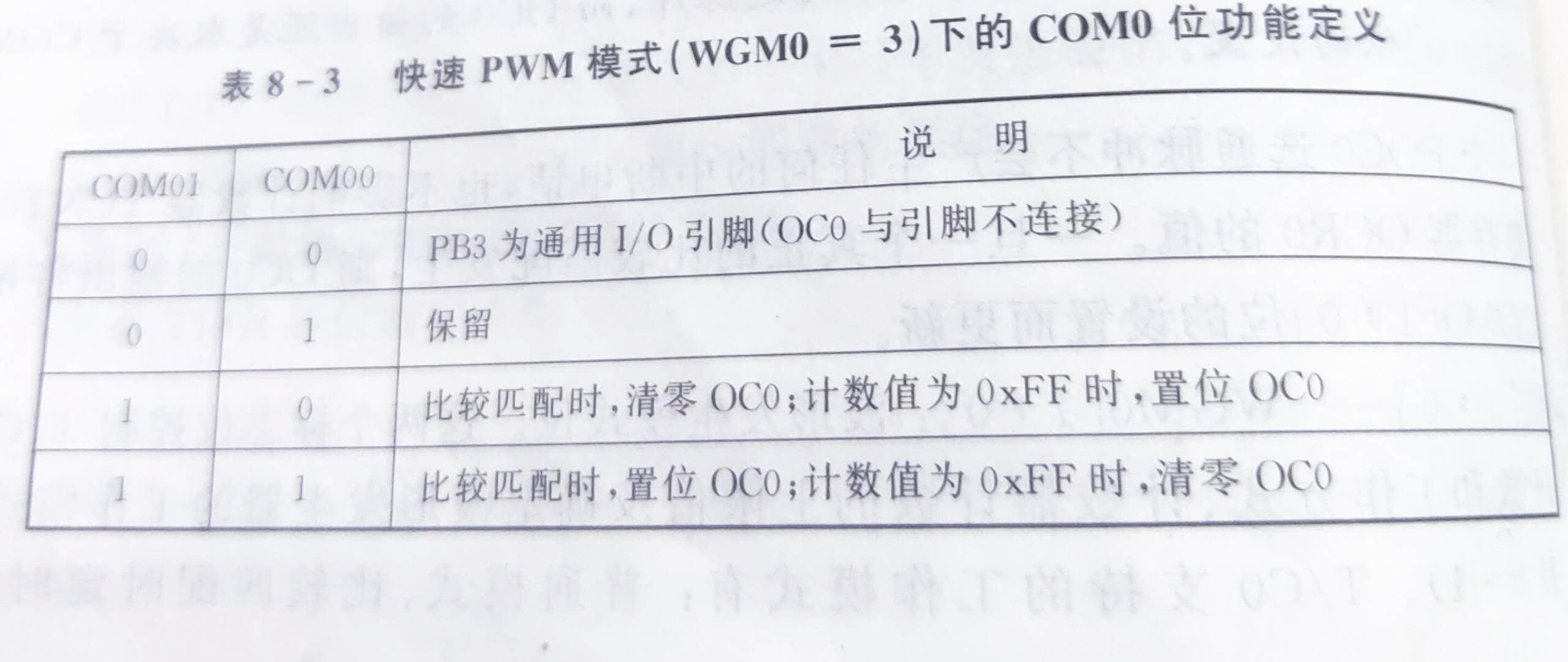 PWM5.jpg