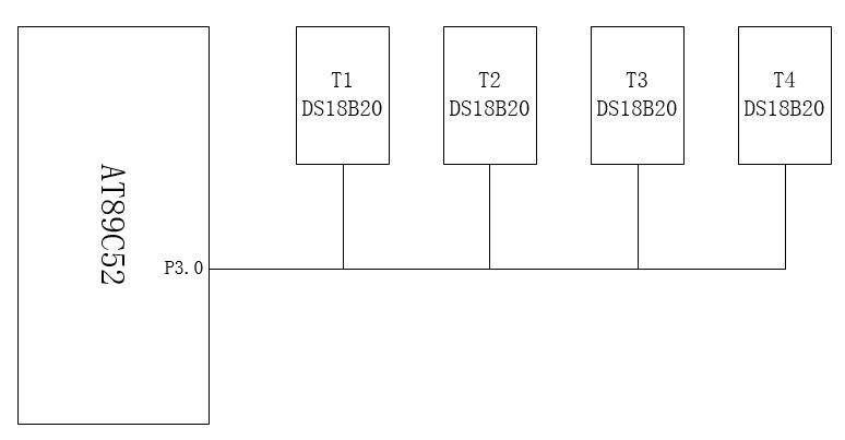 传感器网络.jpg