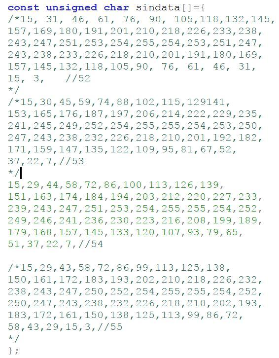 码表.jpg