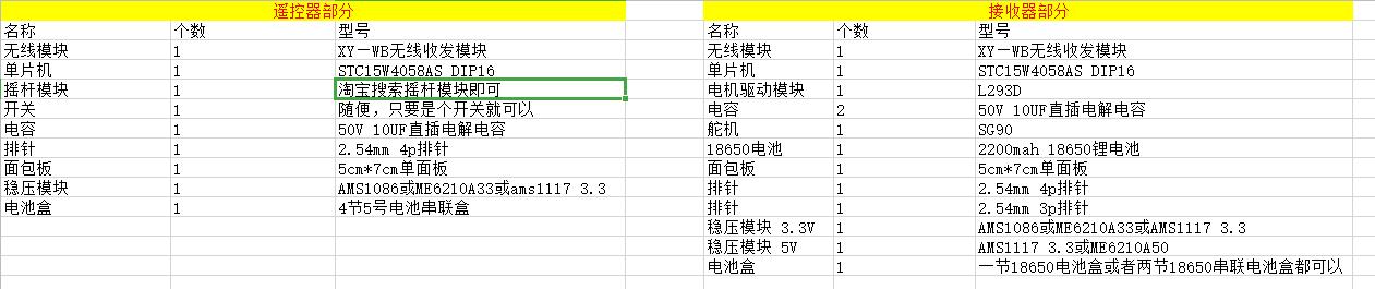 NBLUL(XGKMLO[(N[047XSNC.png